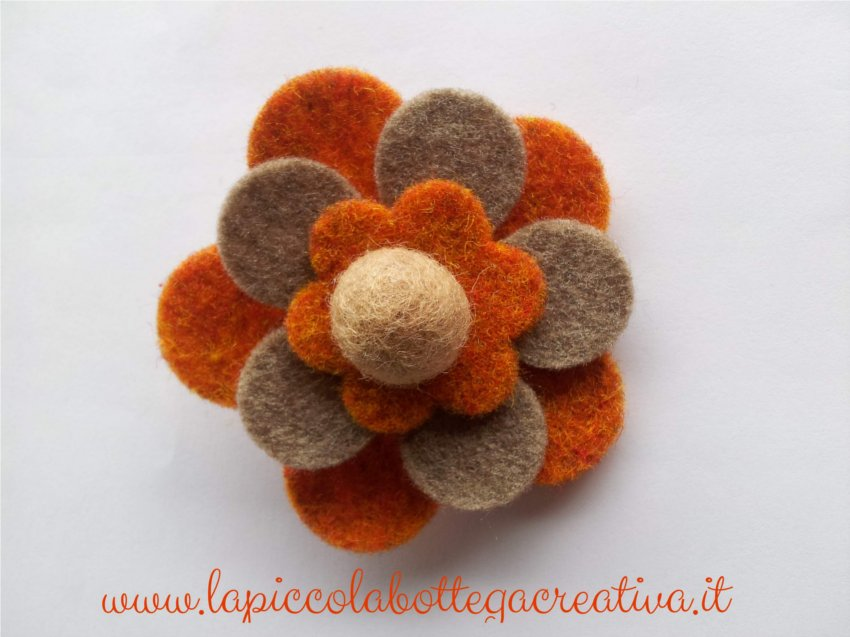 spilla-feltro-arancio