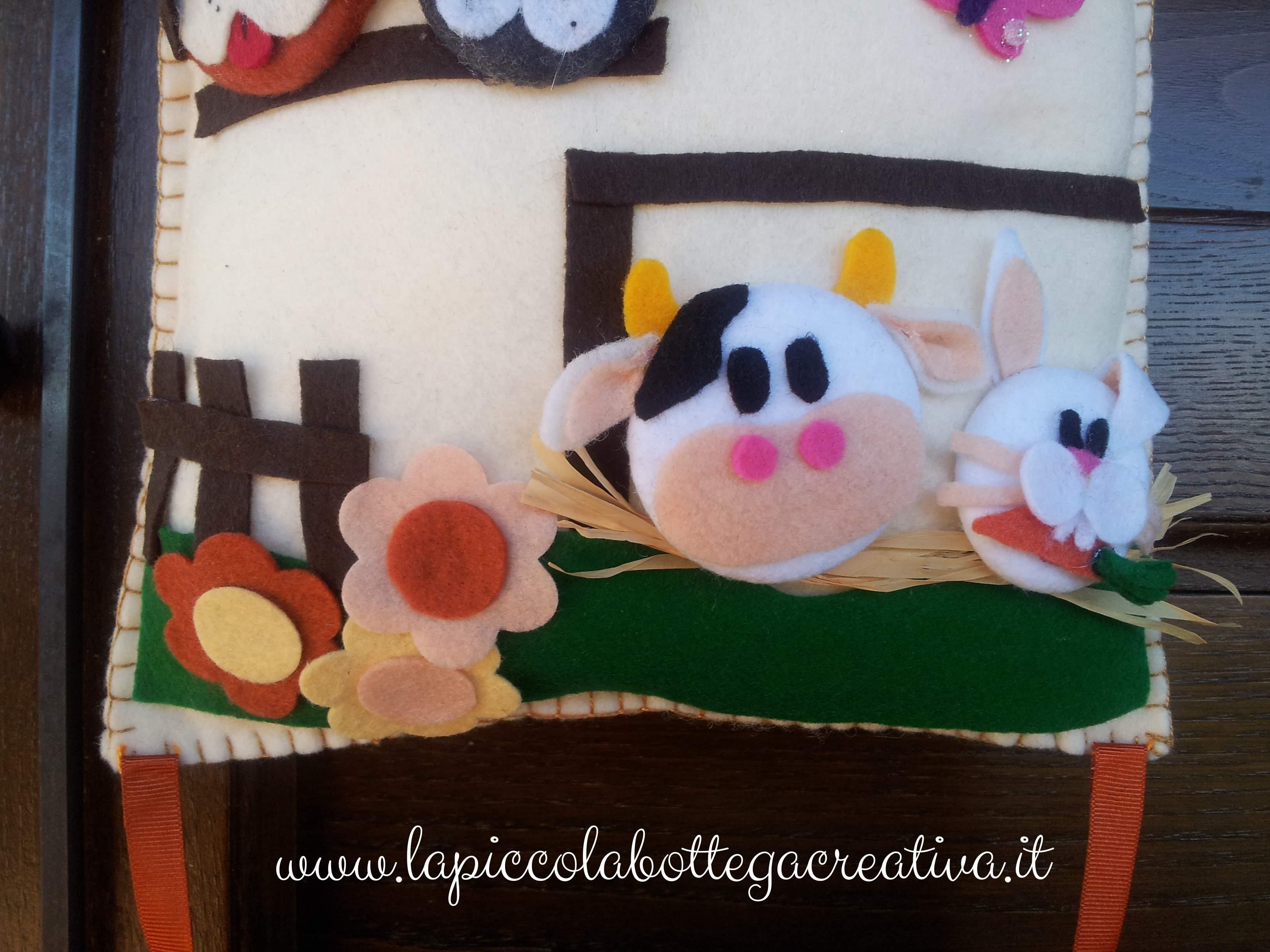 la-vecchia-fattoria-in-feltro-mucca-coniglio