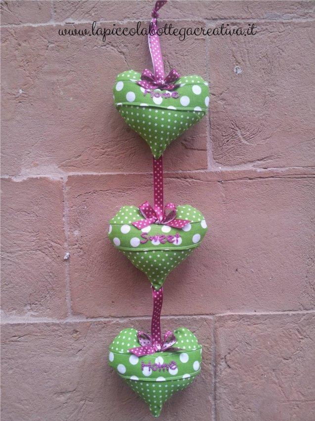 decorazioni-casa-cotone-verde