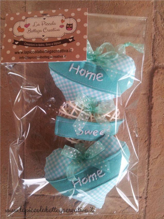 decorazioni-casa-cotone-verdeacqua-incartate