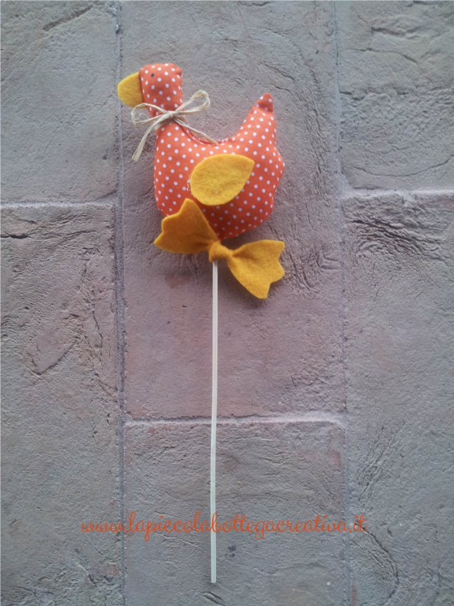 papera-cotone-per-vasi-arancio-1