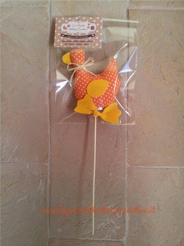 papera-cotone-per-vasi-arancio