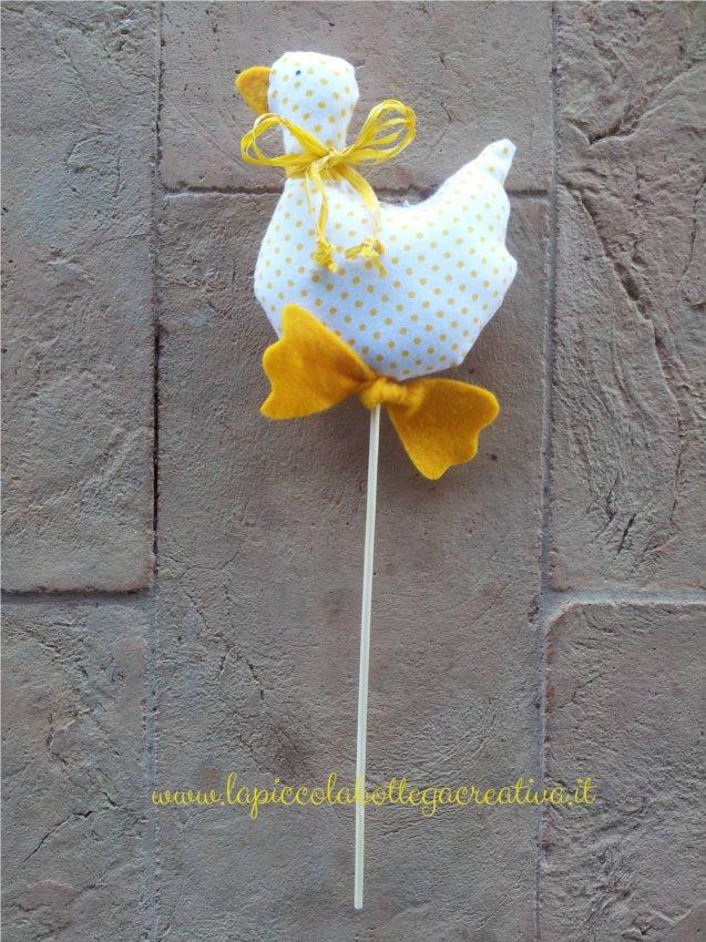 papere-cotone-per-vasi-gialla-1