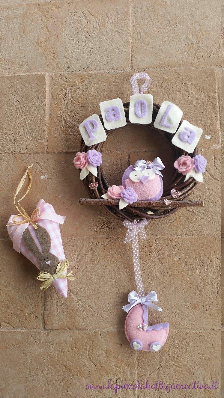 fiocco-nascita-bimba-personalizzato